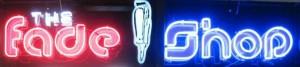 fadeshop neon